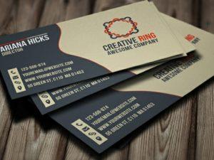 spokane-signs-custom-printed-business-cards