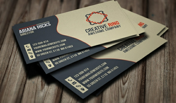 spokane-signs-custom-printed-business-cards