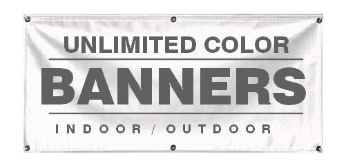 custom-vinyl-banners